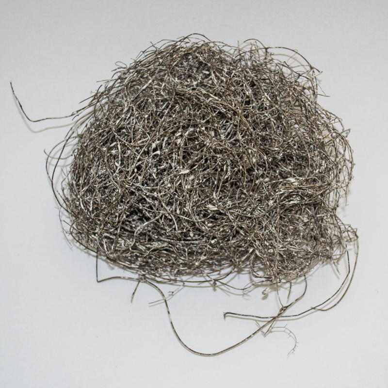 White wash twigs in bag (20gr)